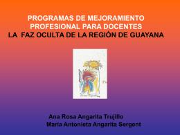 presentacion_lafaz