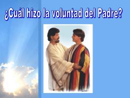 Descargar - Congregación Cristiana Rocafiel