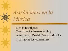 La Estrella Rivera