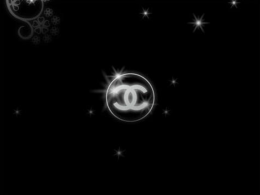 Chanel wiki
