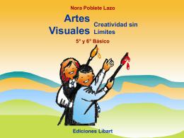 Obras de Arte y Objetos Estáticos