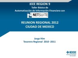 Net Suite