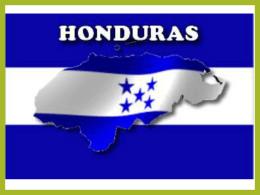Experiencia Honduras-Presentación Catequistas