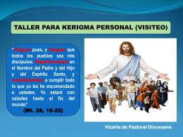 Visiteo_taller1