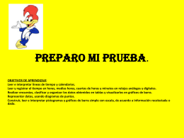 PREPARO MI PRUEBA PÁG WEB