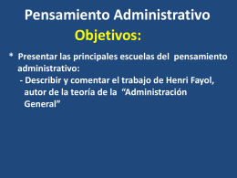 Slide 1 - prof.usb.ve.