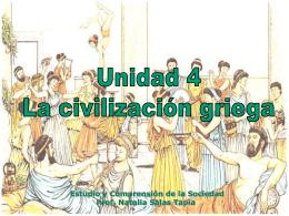 Diapositiva 1 - Colegio Adventista La Serena