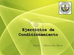 ejercicios de condicionamiento clasico (1)