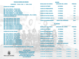 Descargar documento - Real Club Victoria