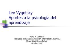 lev-vygotsky-1193438614952571