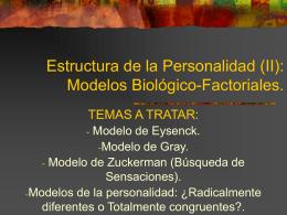 tema5_modelos2
