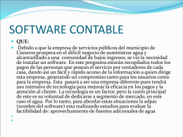 software-contable-administrativo