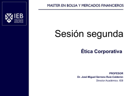 MS PowerPoint - E-Prints Complutense