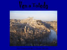POE Toledo