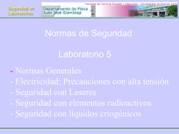 seguridadlabo5