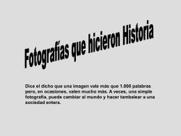 fotografasconhistoria.pps