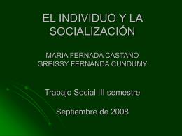 el-individuo-y-la-socializacion-2008