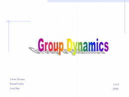 Grupo - digsys.upc.edu