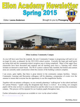 pressgang-spring-newsletter