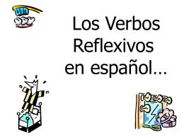 reflexivos completo2