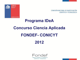DIFUSION_IDeA_CienciaAplicada