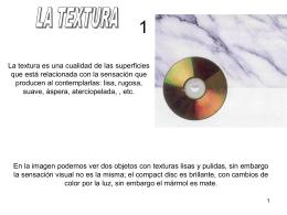 1 - Bienvenidos al IES Julio Verne