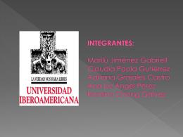 presentacion_anorexia031