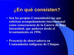 brigadas_objetivos[1]