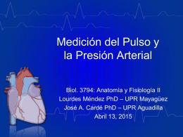 Presion_Arterial