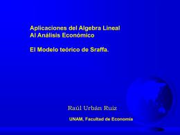 y pavos - Raúl R. Urbán Ruiz