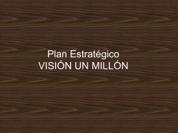 Descargar - Misión Venezolana de los Llanos Occidentales