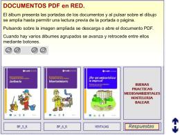 PPT - jmcprl