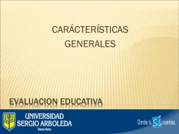 EVALUACION EDUCATIVA-07
