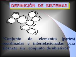 CAPACITACION DE ALIADOS