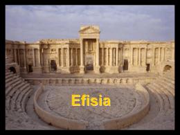 10-Ephesians-58-Lotha