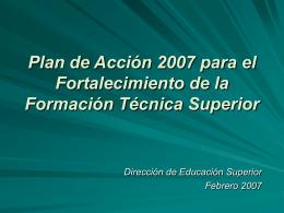 resolucionPlanFortalecimientoPA2007