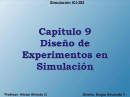 09_Diseno_Experimento
