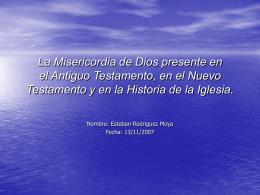la-misericordia-de-dios-presente-en