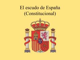 PowerPoint Presentation - Vias en la Hispania romana