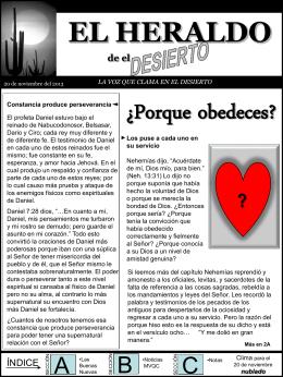 File - Ministerio Voz Que Clama, Inc.