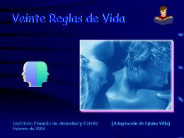1.Reglas_Vida