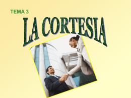 Tema_3_La_Cortesia