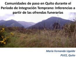 Mª Fernanda Ugalde