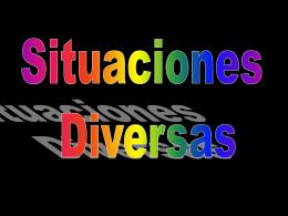 Juanita - MAESTRIA142EDUCACION