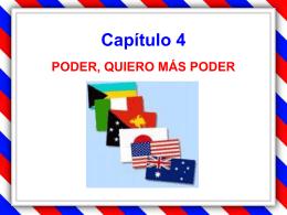 2. - plaza