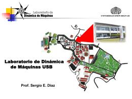 F2:Sergio Díaz-Dinámica Sistemas Mecánicos