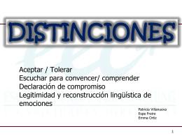 Aceptar_Tolerar_Escuchar_Emociones