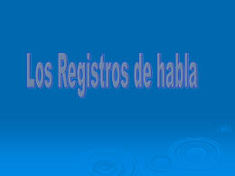 ppt - Colegio Santa Sabina