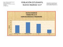 Diapositiva 1 - Coordinación de Sistemas Escolares