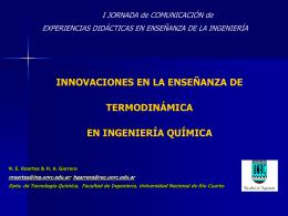 PRESENTACION TRIUNFO SEGUROS - UNRC